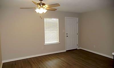 Bedroom, 3212 Jim Lee Rd, 1