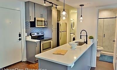 Kitchen, 4321 Mt Vernon St, 0
