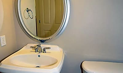 Bathroom, 19208 NE 66th Way, 2