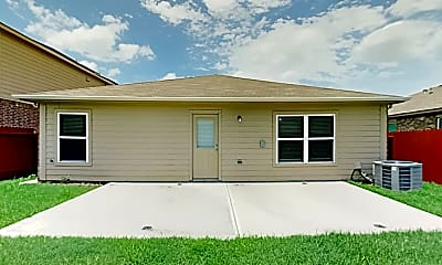 Building, 12067 Quartersawn Ln, 2