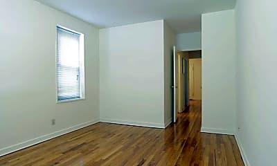 Bedroom, Hoyt Bedford, 0
