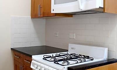 Kitchen, 522 E 78th St, 0