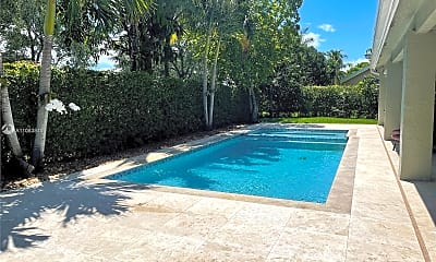 Pool, 915 NW 197th Ave 0, 2