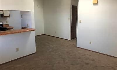 Bedroom, 522 Peak Ct, 1