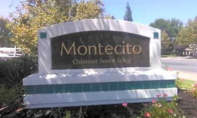 Oakmont of Montecito, 1