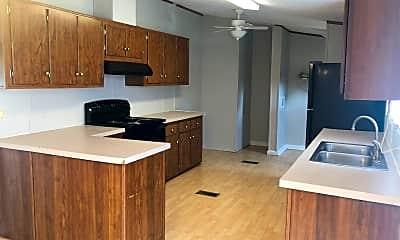 Kitchen, 101 Big Valley Ln, 1