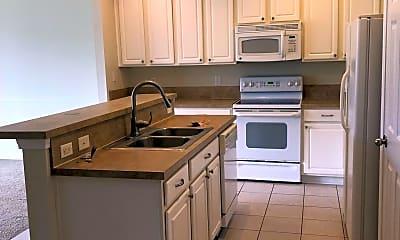 Kitchen, 7126 Stonelion Cir, 0