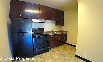 Kitchen, 24545 Oneil Ave, 1