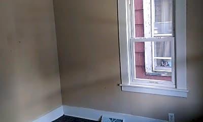 Bedroom, 1308 E 36th St, 1