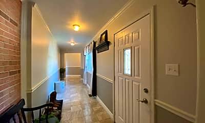 Bathroom, 14808 State Hwy PP, 1