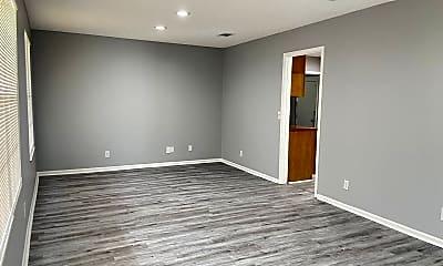 Bedroom, 8725 Hammondwood Rd S, 2