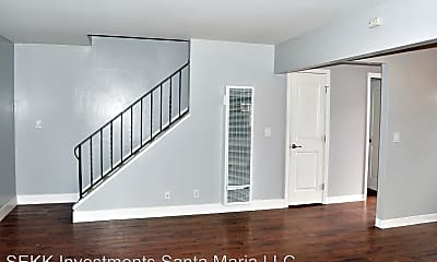 Living Room, 19991 Santa Maria Ave, 1