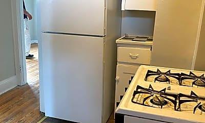 Kitchen, 1615 Ridgefield Rd, 0