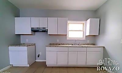 Kitchen, 193 21st St, 0