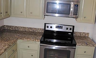 Kitchen, 17464 Plaza Cerado 83, 1