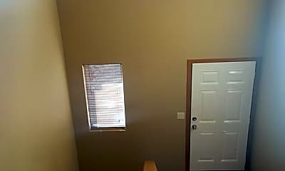Bedroom, 1607 S Cochran St, 1