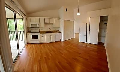 Living Room, 5386 16th Pl SW, 1