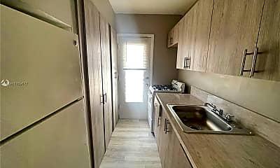 Kitchen, 7311 Gary Ave 7, 1