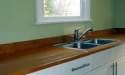 Kitchen, 5221 21st Ave S, 1