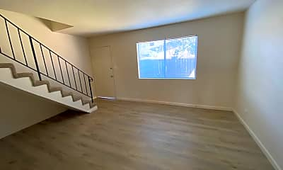 Living Room, 152 Laurel Ave, 1