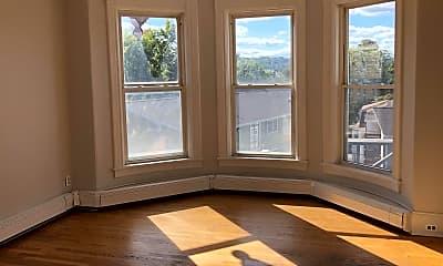 Living Room, 10 Lancaster St, 1