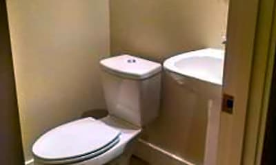 Bathroom, 191 106th Ave SE, 1