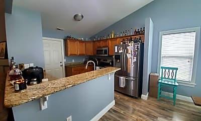 Kitchen, 442 Peregrine Ridge Dr, 1