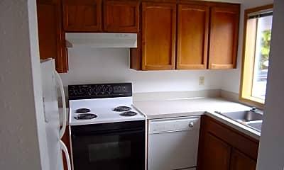 Kitchen, 1354 SW Maple Tree Ct, 1