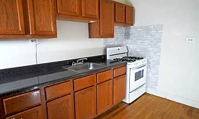 Kitchen, 4850 W Wrightwood Ave, 0