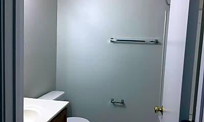 Bathroom, 3905 Shepway Loop, 0