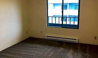Living Room, 2230 N 106th St, 2