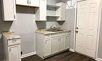 Kitchen, 1419 Palmdale St, 1