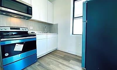 Kitchen, 326 Old Bergen Rd, 0