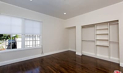 Living Room, 8373 W 1st St, 2