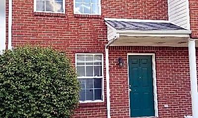Building, 229 Maryrose Dr, 2