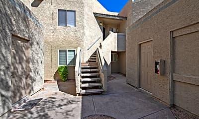 Building, 985 N Granite Reef Rd 138, 1