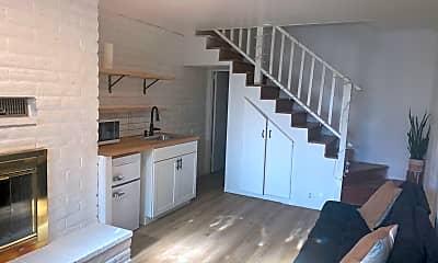 Kitchen, 2955 Shasta St, 0