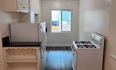 Kitchen, 442 S Alexandria Ave, 0