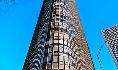 Building, 5415 N Sheridan Rd 509, 0