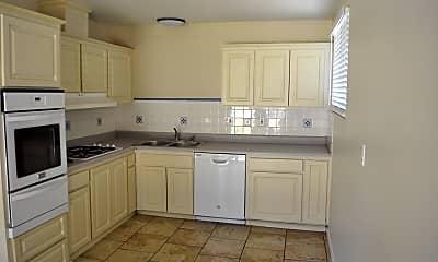 Kitchen, 8041 Tommy Drive, 1