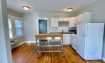 Kitchen, 3713 Summit St, 0