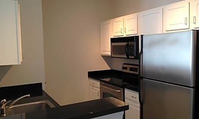 Kitchen, 903 Providence Pl, 1