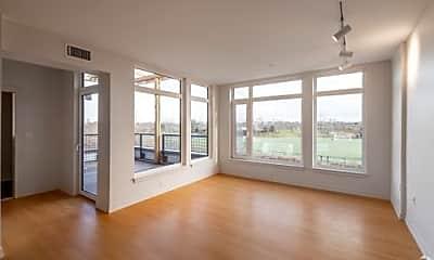 Living Room, 77 New St, 1