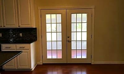 Bedroom, 716 Bosque Ln, 2