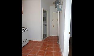 Dining Room, 268 Elizabeth St, 2