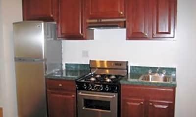 Kitchen, 946 Columbus Ave, 0