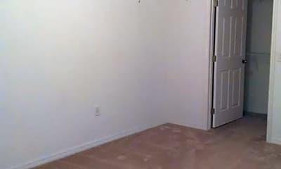 Bedroom, 13200 W Newberry Rd, 1