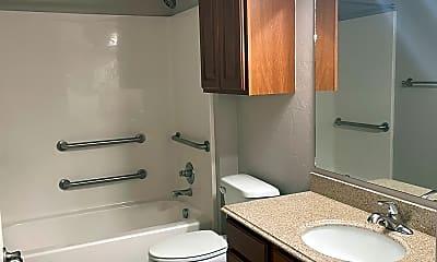 Bathroom, 20939 Red Cedar Dr, 1