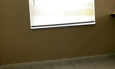 Bedroom, 4240 Riverside Dr, 1