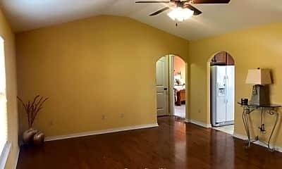 Bedroom, 464 Hill Billy Ln, 2